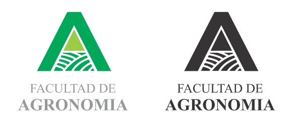LogoFacultad de Agroomia