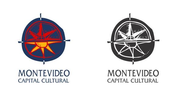 Montevideo capital cultural