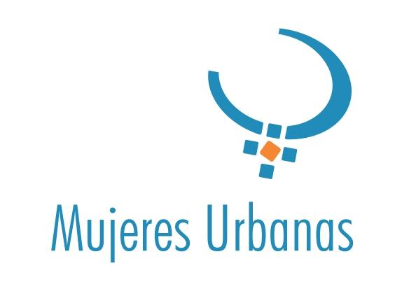 Mujeres Urbanas