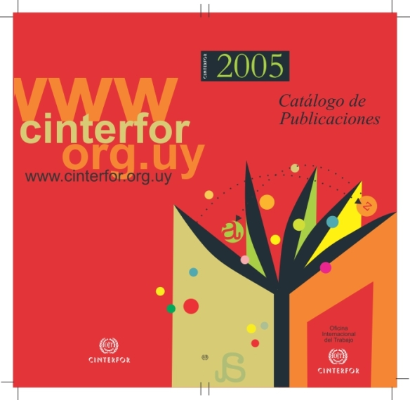 catalogoCinterfor2005