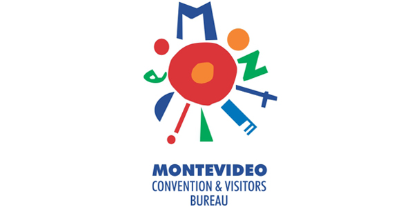 montevideoConvention