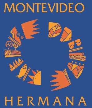 MontevideoHermana