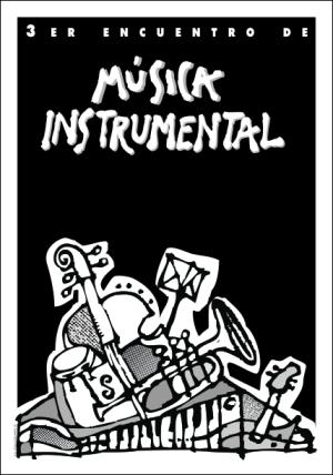 musicaInstrumental