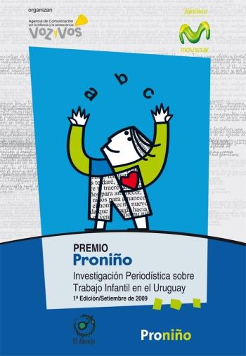 diptico2