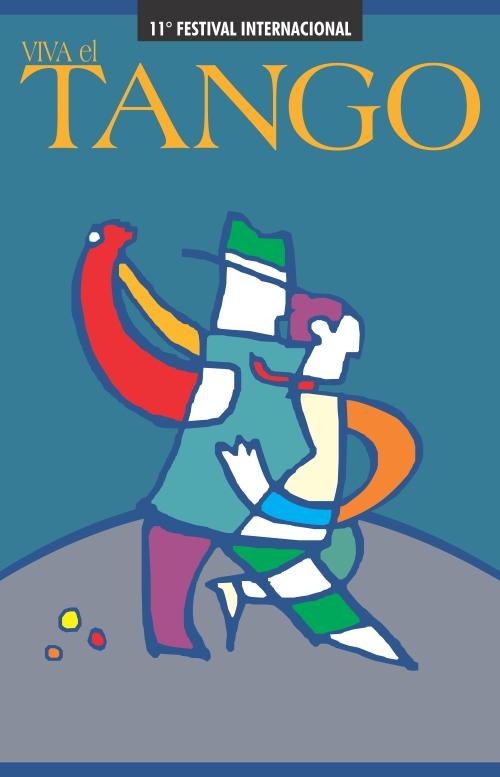 tango11