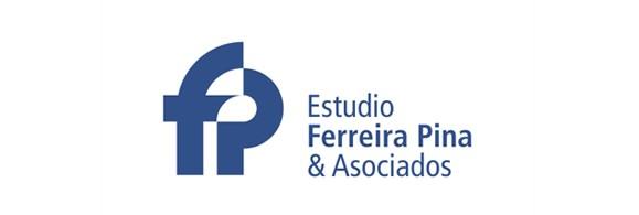 Logo_Pina
