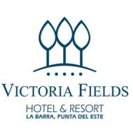 Logotipo versión principal