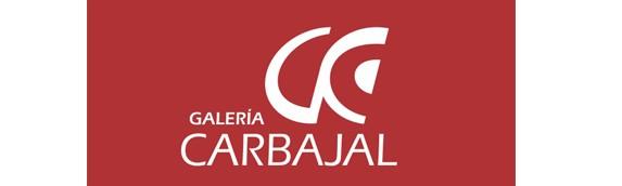LogoGaleriaCarb_diapo