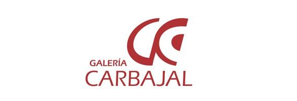 LogoGaleriaCarb_hz
