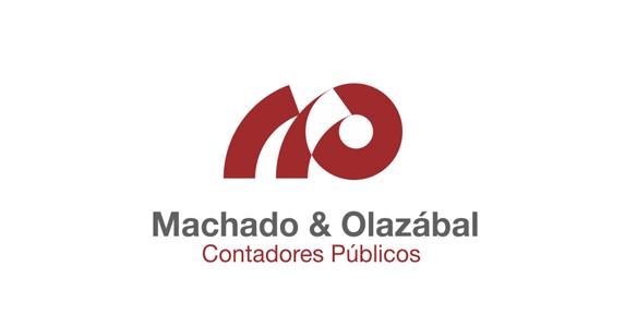 Machado&Olazabal