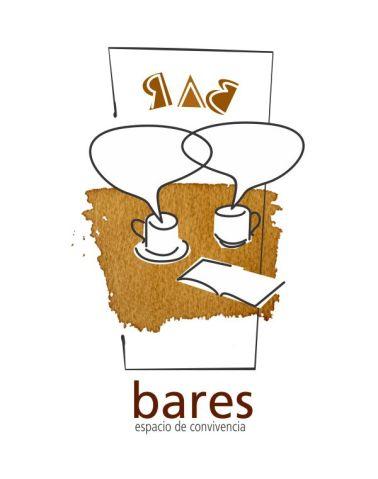bares_esp_convivencia